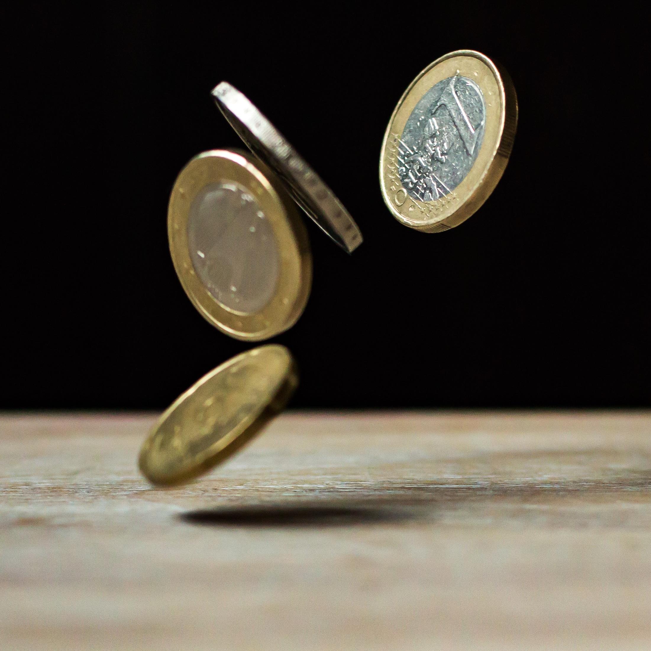 La renégociation de crédit