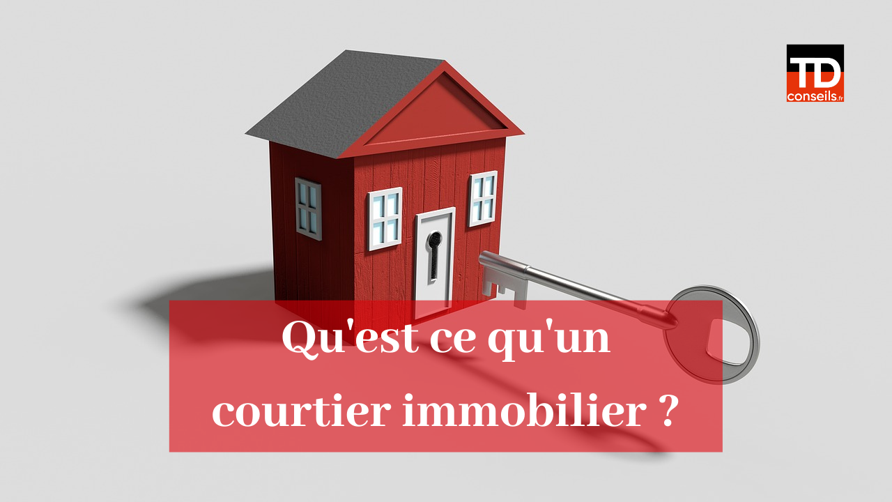 courtier immobilier à Nevers