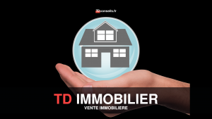 TD IMMOBILIER
