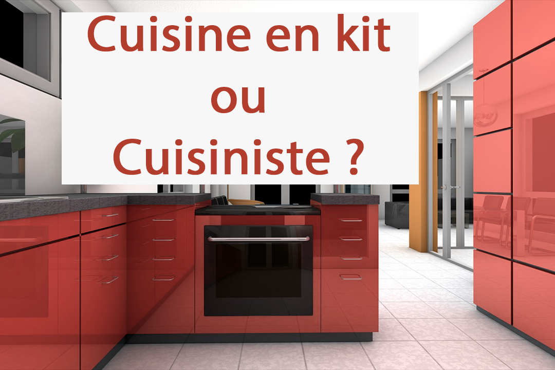 Cuisine Nevers