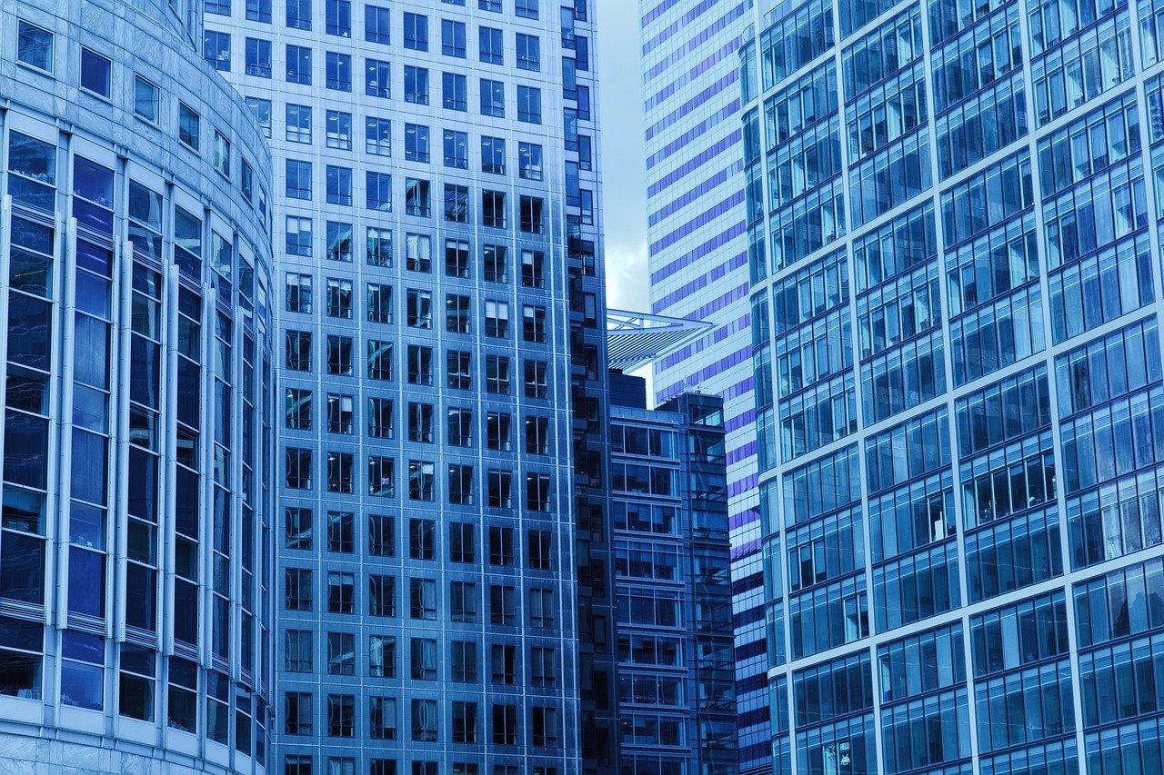 Tout savoir sur les SCPI (Sociétés civiles de placement immobilier)